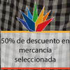 Coupon for: Save big at Calvin Klein at Las Plazas Outlet Guadalajara