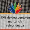 Coupon for: Save big at Calvin Klein at Las Plazas Outlet Guadalajara